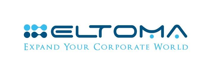 Eltoma Logo