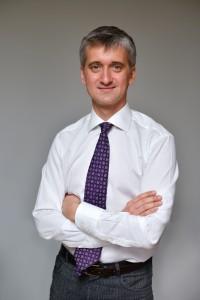 Сергей Ендуткин