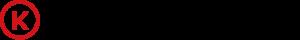Kokoc Group