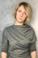 фото Юлия Плетнёва, Генеральный директор Mittelstand Consulting