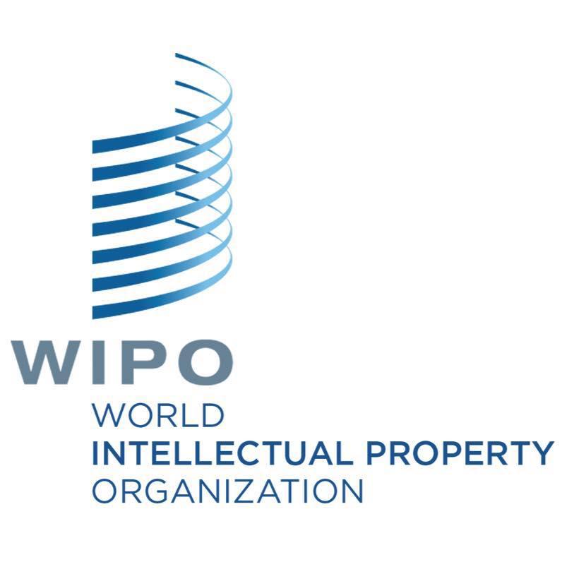 logo_WIPO
