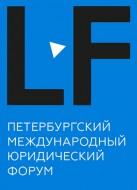 LegalForum_logo