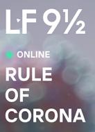 logo_Rule_of_corona_Forum