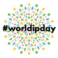 world_IP_day_logo